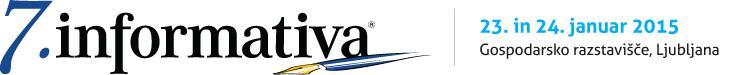 Logo_Informativa_2015_SLO_podatki (3)