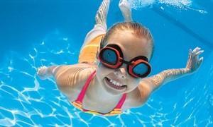 swimming-pool-personal-ef-006