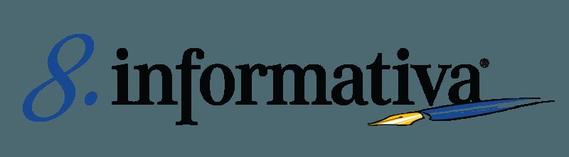 INFO16_logo_slo