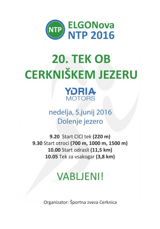 NTP16 Plakat 70x100_001