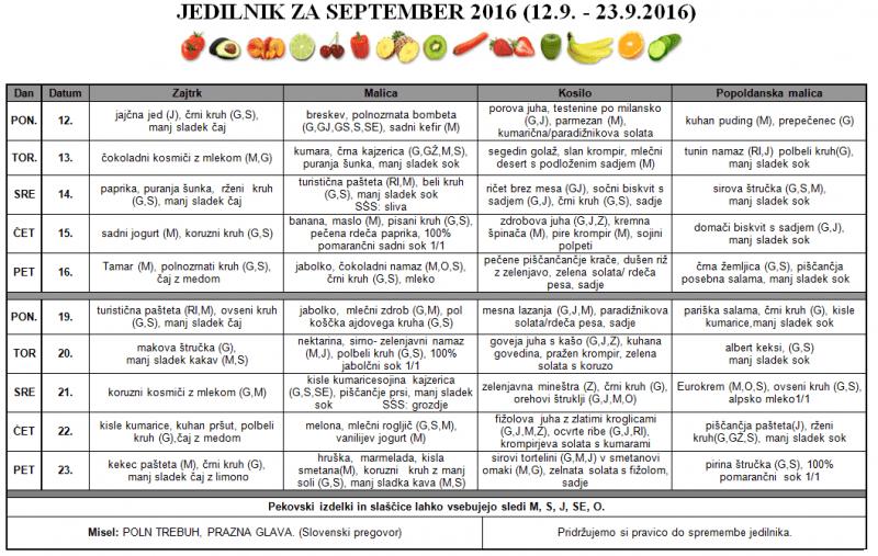 jedilnik-september_2