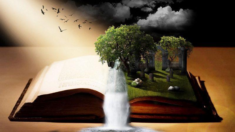 slika-branje