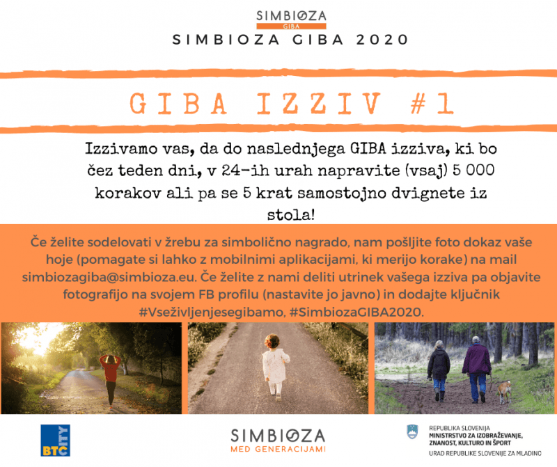 giba-izziv-1