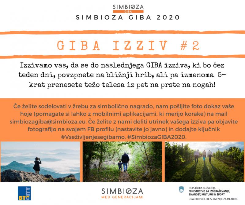 giba-izziv-2-giba-2020