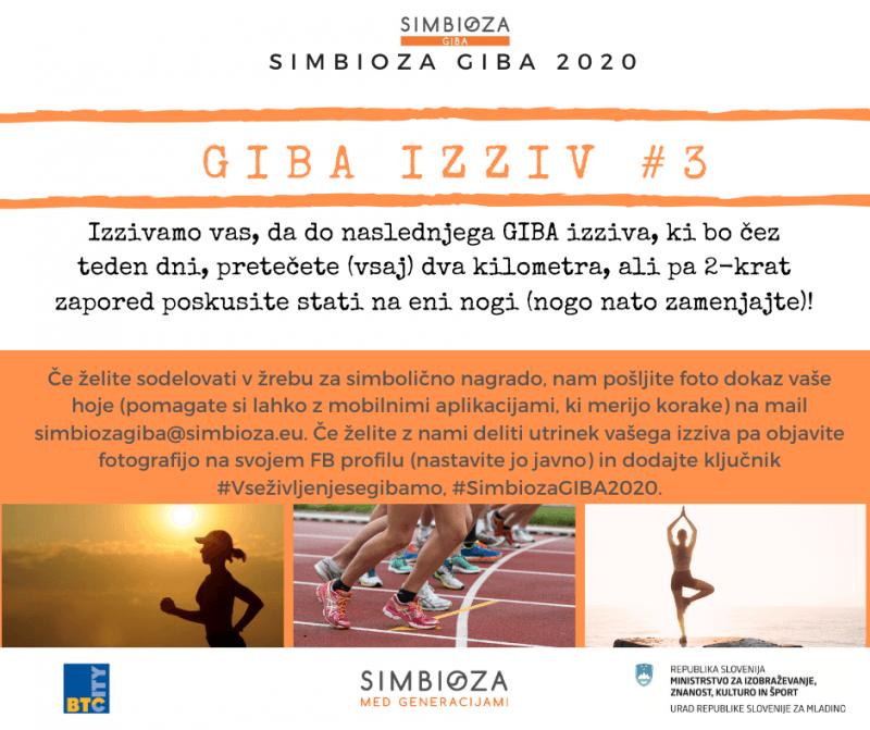 giba-izziv-3