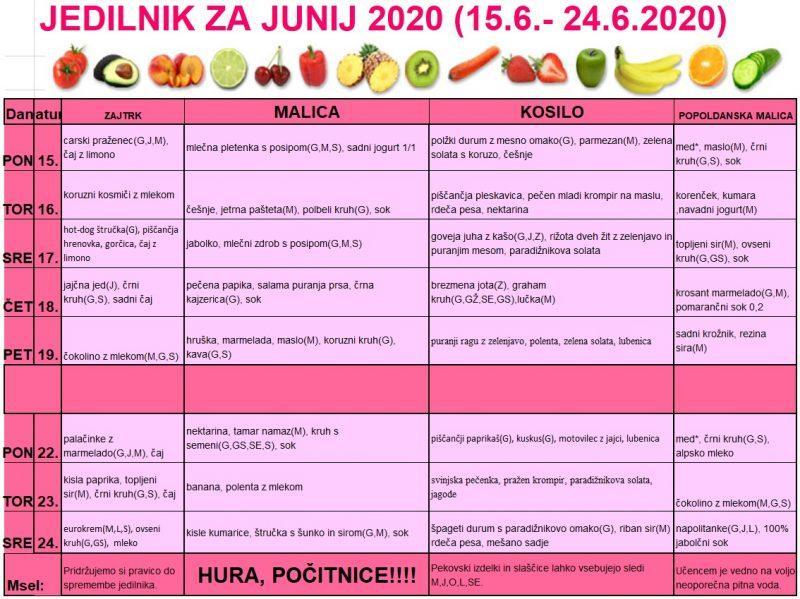 jedilnik-za-junij-2020-15-6-24-6-2020