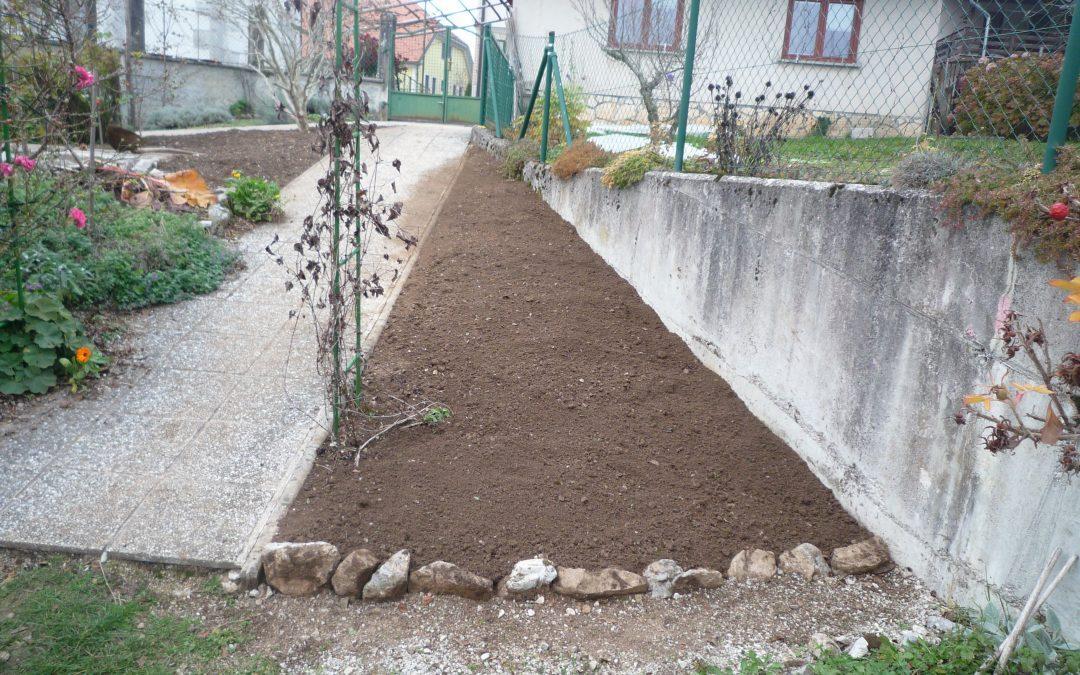 Projekt ŠPAJZA 2 – 2. faza, delavnica 2